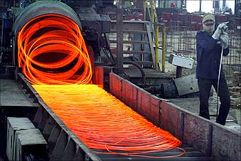 convenio metal - Segurlan