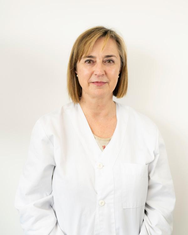 Beatriz Echeveste