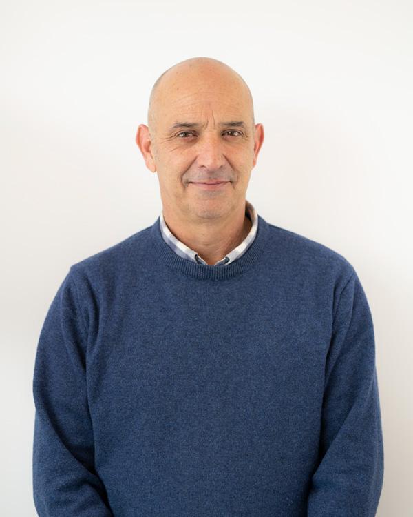 Eduardo Ulanga