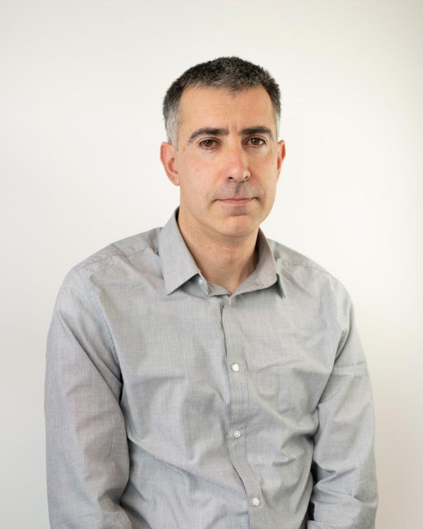 Igor Aierbe