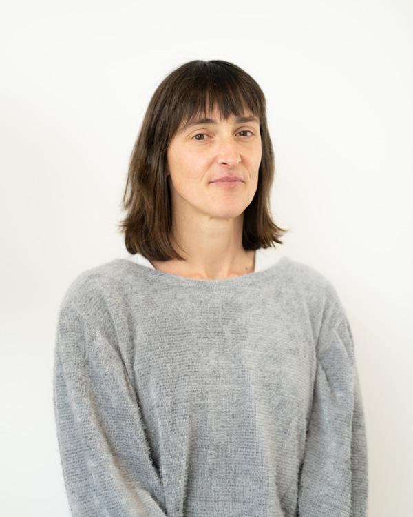 Maria Arana