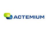 actemium - Segurlan
