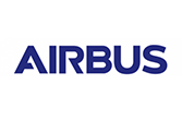 airbus - Segurlan