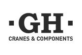 gh cranes & components - Segurlan