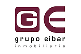 grupo eibar - Segurlan