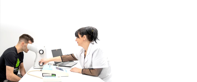 examenes medicos - Segurlan